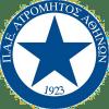 фк Атромитос