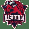 БК Баскония