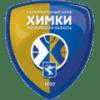 лого БК Химки