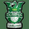 Олимпия Любляна