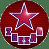 Звезда Москва