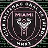 Интер Майами