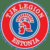Легион Таллин