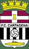 Картахена