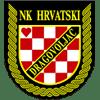Хрватски Драговоляц