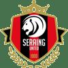 Серен Юнайтед
