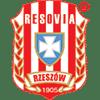 Ресовия Жешув